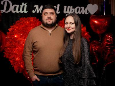 Банкет в українському ресторані Prynada, Оболонь